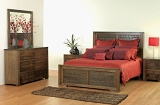 furniture melbourne timber furniture archives timber furniture melbourne
