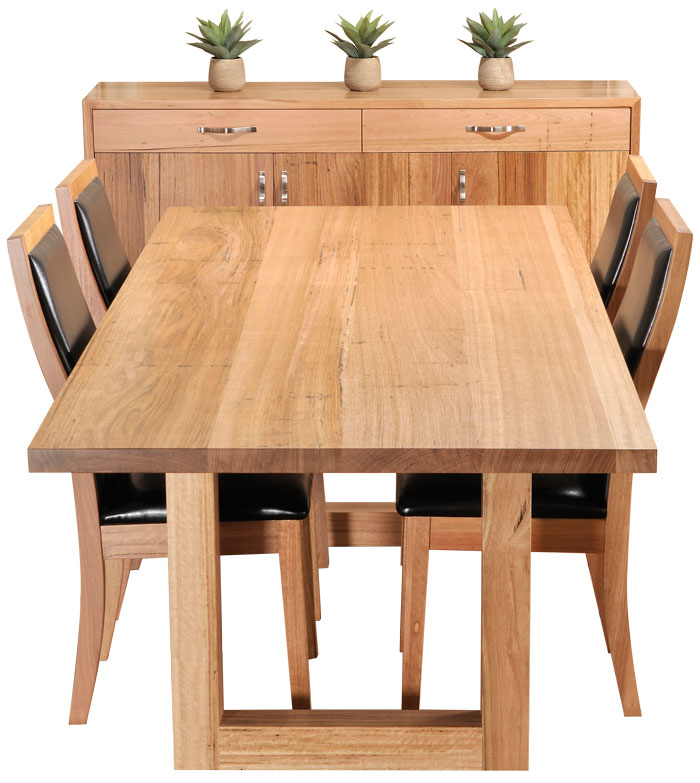Rustic Dining Tables Melbourne Images Room Decorating