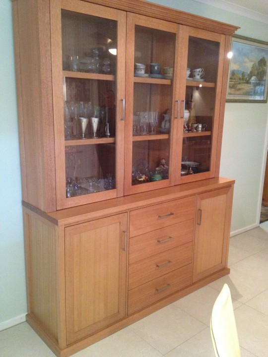 Made To Order Furniture Archives Timber Furniture Melbournetimber Furniture Melbourne