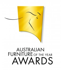 Furniture of the year awards AFA