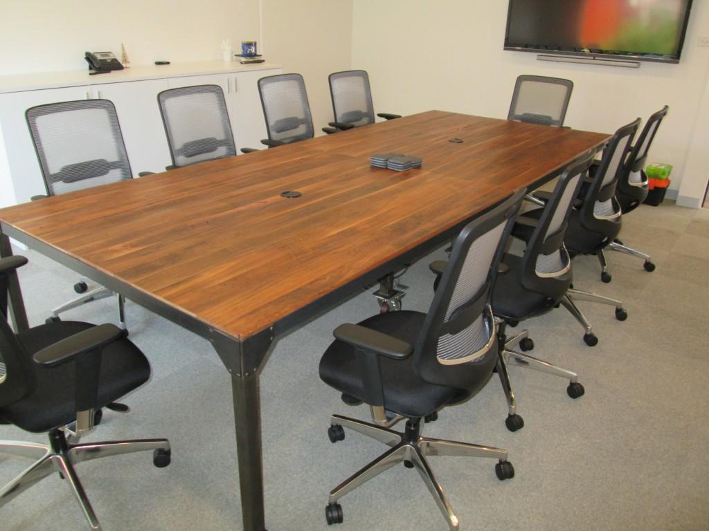 chobani boardroom (16)