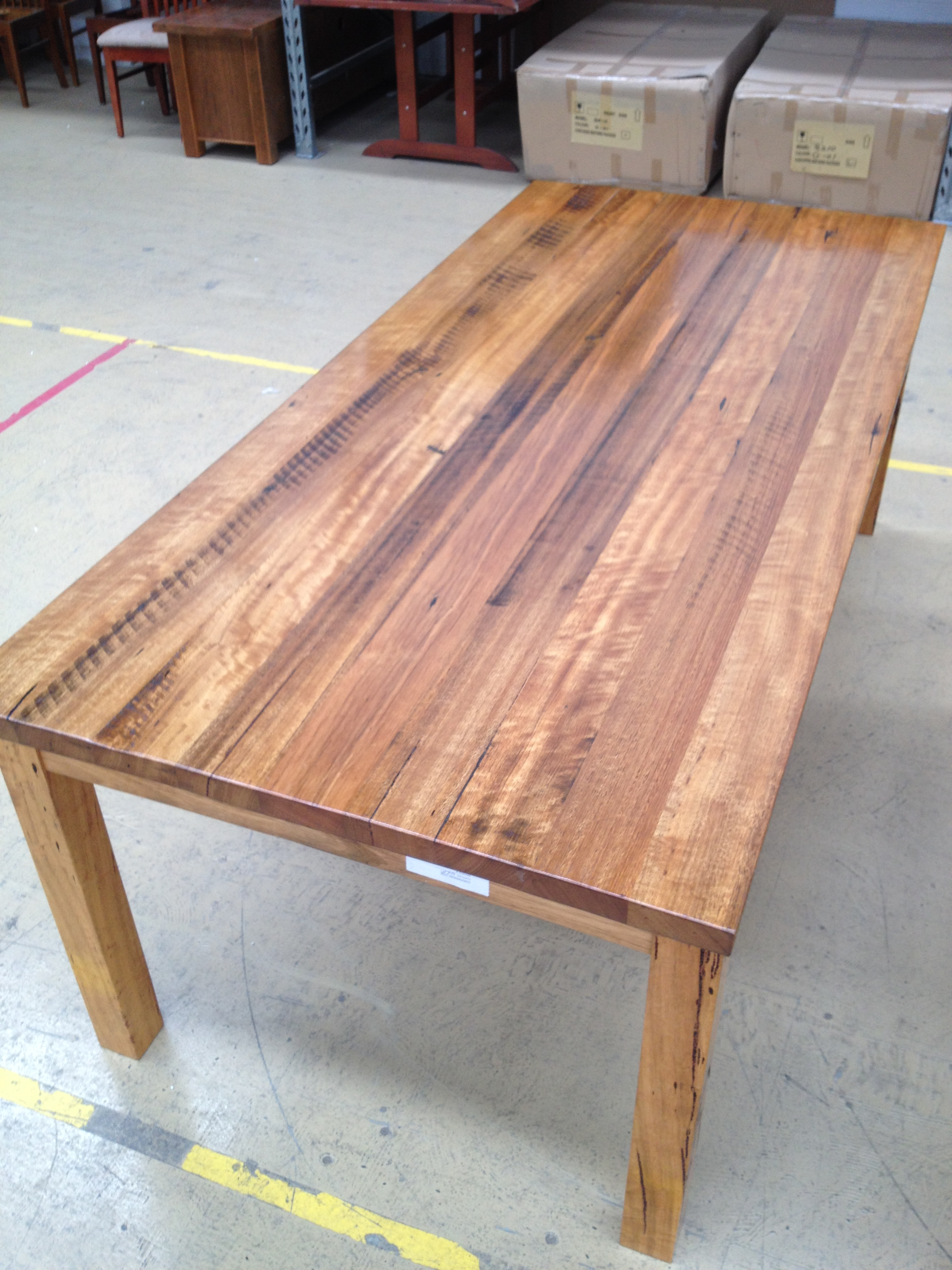 100 Wood Furniture Stores Melbourne Dining Table