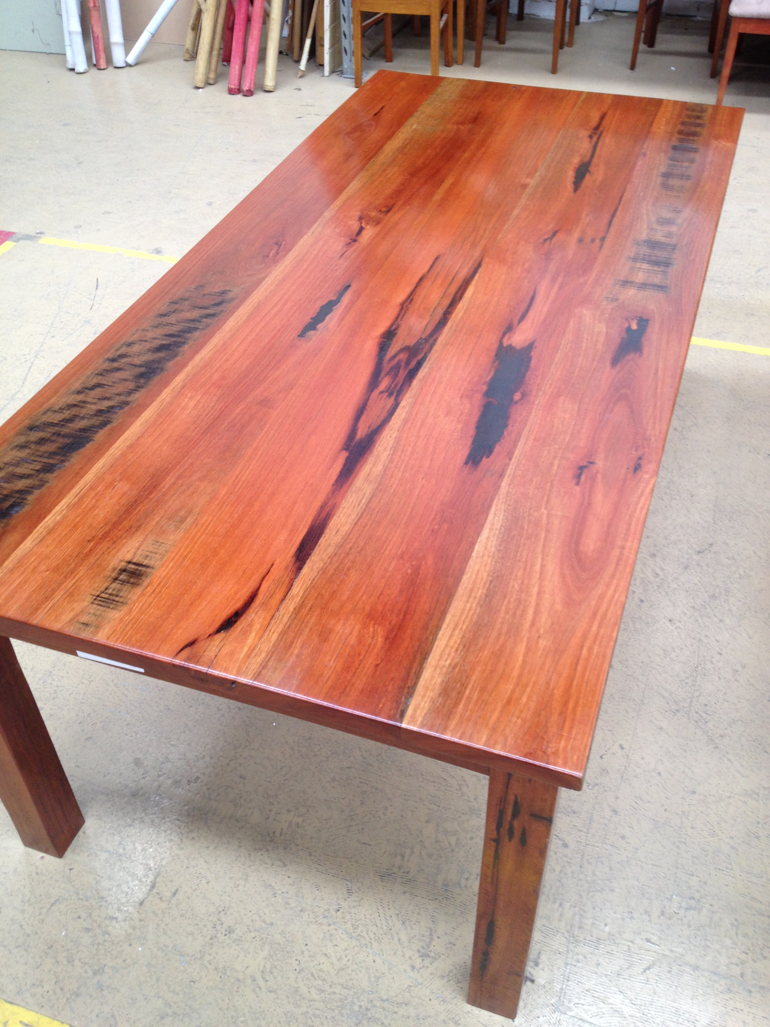 Timber Furniture Melbourne I Love Timber Furniture And Sharing My 27 Years Experiencetimber