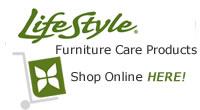 ls-shop-online-logo-02