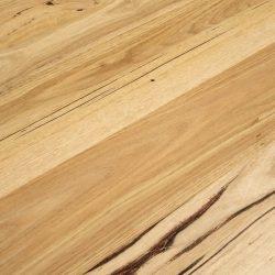 Timber Furniture Melbourne